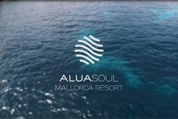 AluaSoul Mallorca Resort (Adults Only) Hotel Cala d'Or, Mallorca