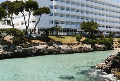 AluaSoul Mallorca Resort **** Mallorca AluaSoul Mallorca Resort (Adults Only) Hotel Cala d'Or, Mallorca
