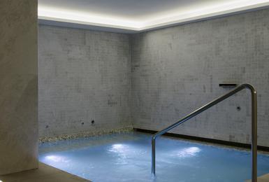 Wellness AluaSoul Mallorca Resort (Adults Only) Hotel Cala d'Or, Mallorca